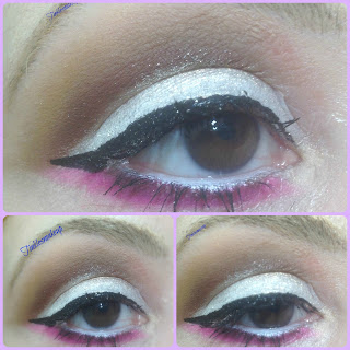 eye_makeup_look_rose_petal