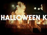 Dua Sekuel Film Halloween 2018 akan Rilis tahun 2020 dan 2021