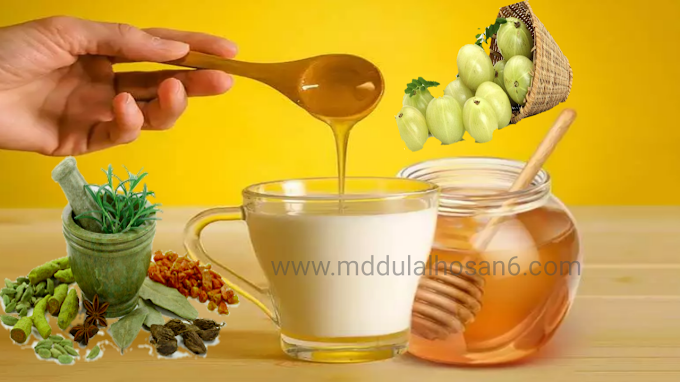 How to Make Ayurveda medicines