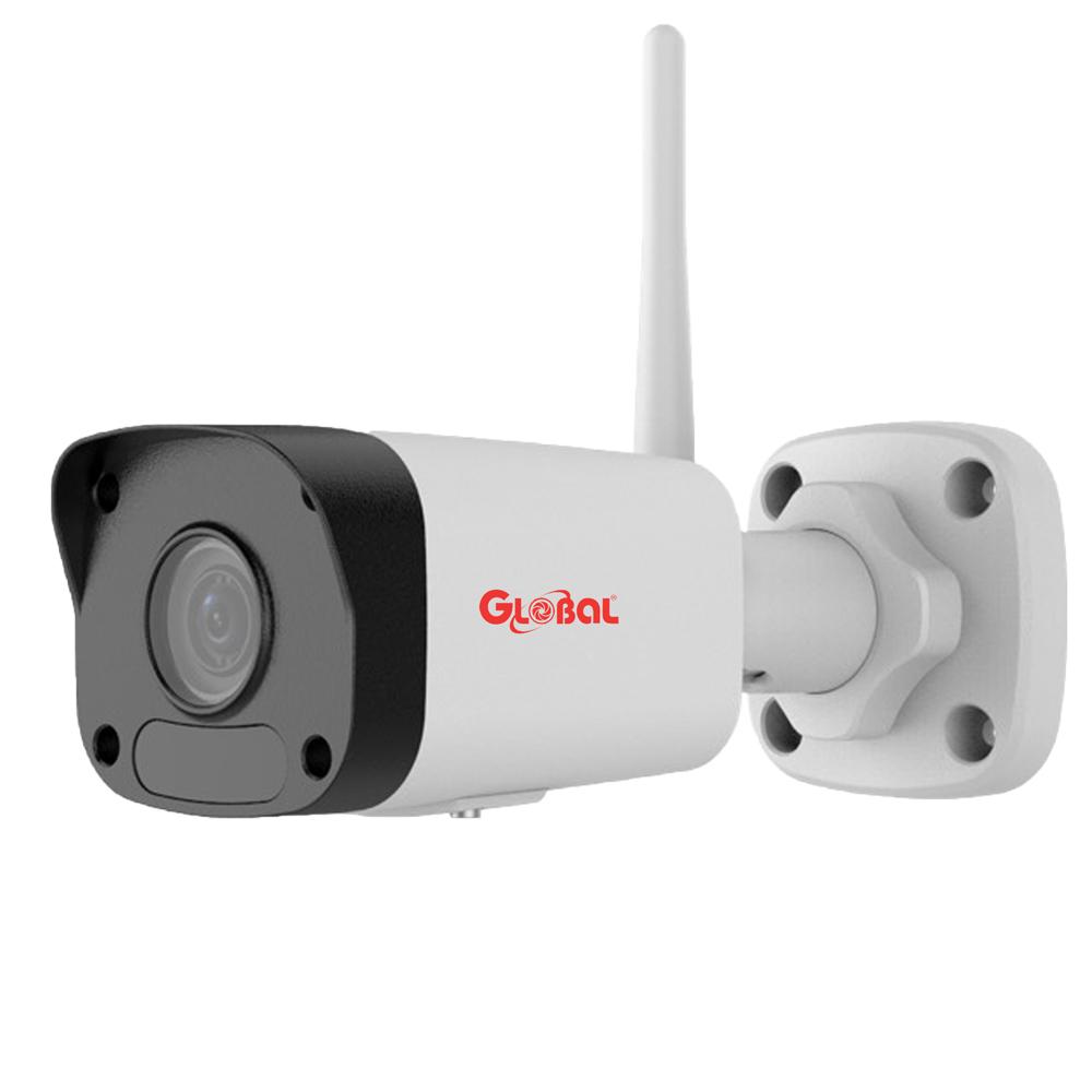 Camera Wifi Ngoài Trời Global - Mã SP: TAG-I32L3-FP40-W chính hãng tại Bến Tre