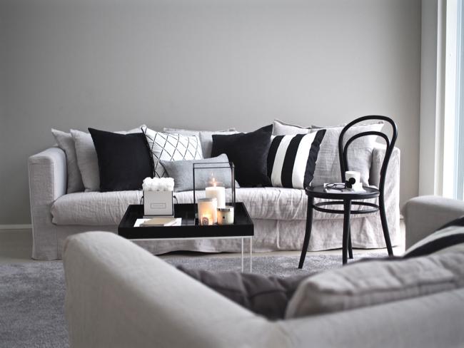 sisustus le grand air sofa