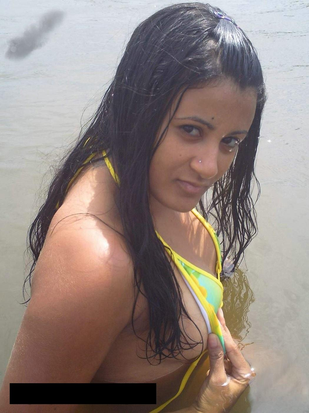 Something Sri lanka model porn sex nude image are