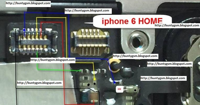 iphone q key not working iphone 6 home button not working problem solution imet mobile repairing institute imet mobile