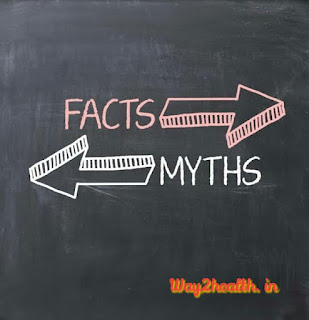 Ayurveda facts and myths