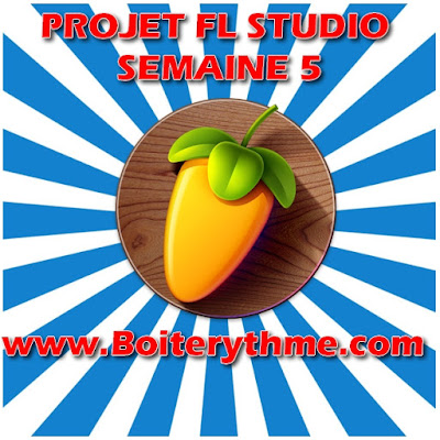 Telecharger Project Rai Fl Studio Semaine (5), Telecharger Project Rai Cheb Hichem Avec Synti Brass SF2 Fl Studio, Projet Rai Meshi Dmou3ek yama Fl Studio, Télécharger Projet Rai 2016 FLP Télécharger Bpm House For Virtual Dj loop 2016 fl studio rai 2016 fl studio rai fl studio 11 rai projet fl studio rai 2016 telecharger fl studio rai telecharger fl studio rai 2016 projet rai fl studio 2016 projet fl studio rai telecharger packs rai fl studio flp rai 2016 telecharger loops rai fl studio projet rai fl studio telecharger fl studio rai gratuit telecharger projet rai fl studio telecharger rythme rai fl studio pack rai fl studio pack rai fl studio rai packs pack rai fl studio gratuit telecharger flp project rai packs rai fl studio 11 rythme rai 2016 loops rai telecharger projet fl studio rai telecharger projet fl studio rai gratuit fl studio rai 2016