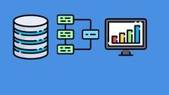 data-analyst-powerbipowerpivotpowerquerypivotchartdax