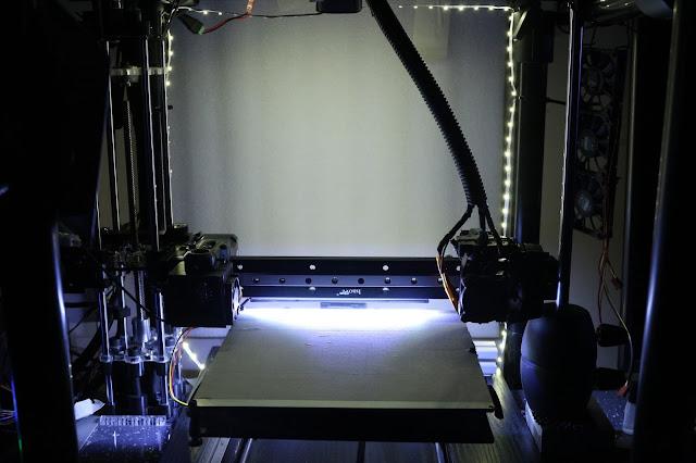 MechBits%2B1338.jpg