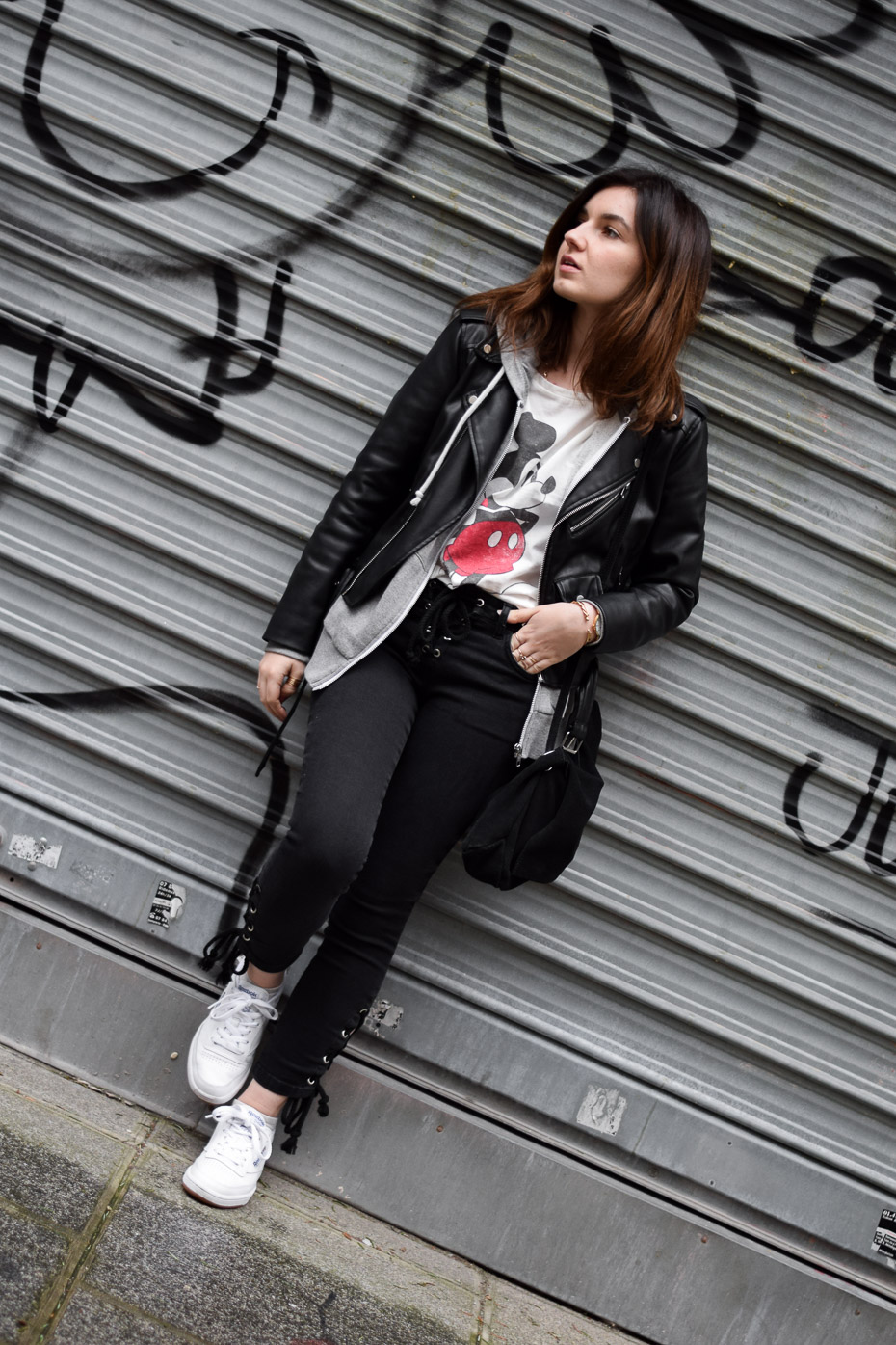 blog mode lyon paris outfit look