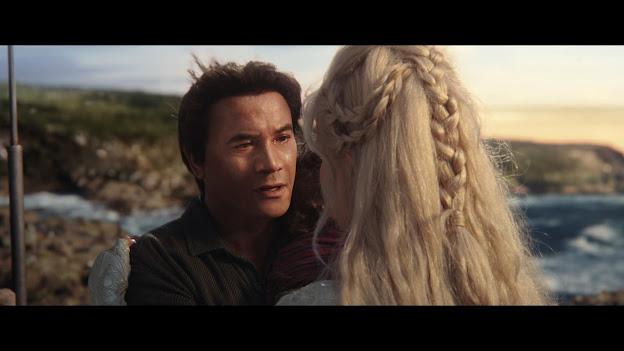 Aquaman 2018 REMUX IMAX 1080p 1