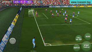 Téléchargez et installez FIFA 21 ANDROID OFFLINE NOUVEAU MENU FACE KIT TRANSFERT NEW UPDATE - Gratuit