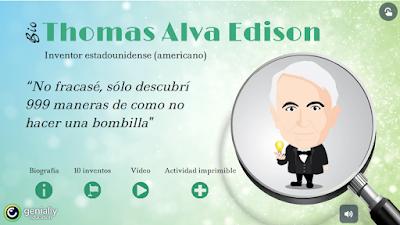 https://view.genial.ly/5ed7655123f1c90d96098e71/horizontal-infographic-review-biografia-thomas-alva-edison