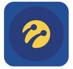 Download & Install Digital Operator Mobile App