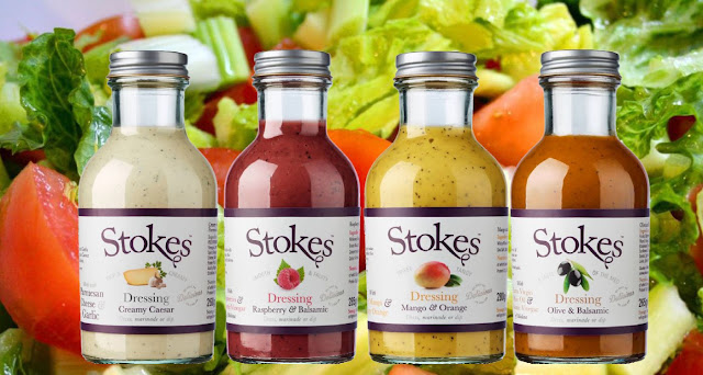 http://www.stokessauces.co.uk/category/mayonnaise