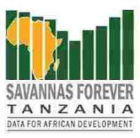 2 New Job Vacancies at Savannas Forever Tanzania (SFTZ) - Various Posts