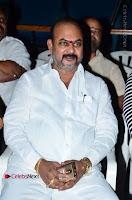 Rakshaka Bhatudu Telugu Movie Pre Release Function Stills  0023.jpg
