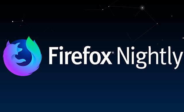 فايرفوكس سيحصل على دعم للإشعارات الأصلية لـ Windows 10