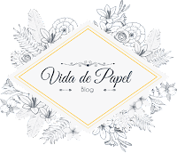 https://mi-vida-de-papel.blogspot.com.es/