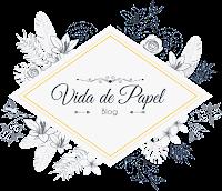 https://mi-vida-de-papel.blogspot.com.es/