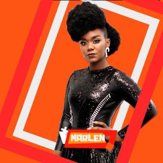 Marlene - Hosi Yanga ( 2020 ) DOWNLOAD MP3