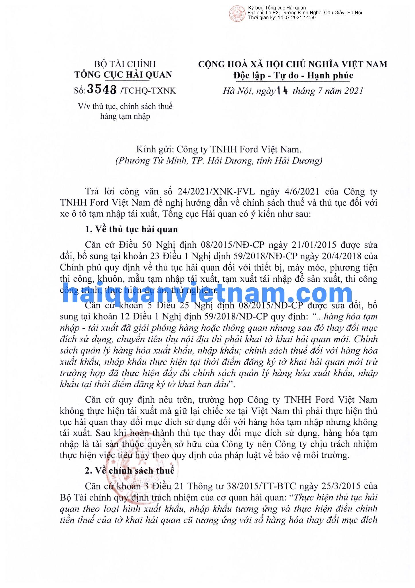 [Image: 210714%2B-%2B3548-TCHQ-TXNK_haiquanvietnam_01.jpg]