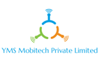 YMS Mobitech Poised to be India's largest e-Distribution Network