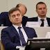 Danas zasjeda Kolegij SDA, šta će biti Denisom Zvizdićem?