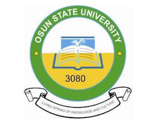 Upcoming Updates About Osun State University, Osogbo