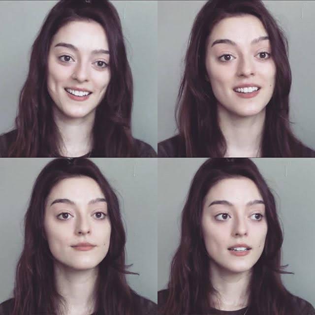 Sophie Harkness 6