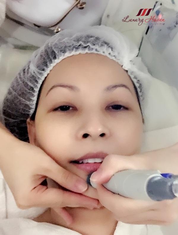 Celeb nude upskirt sex topless