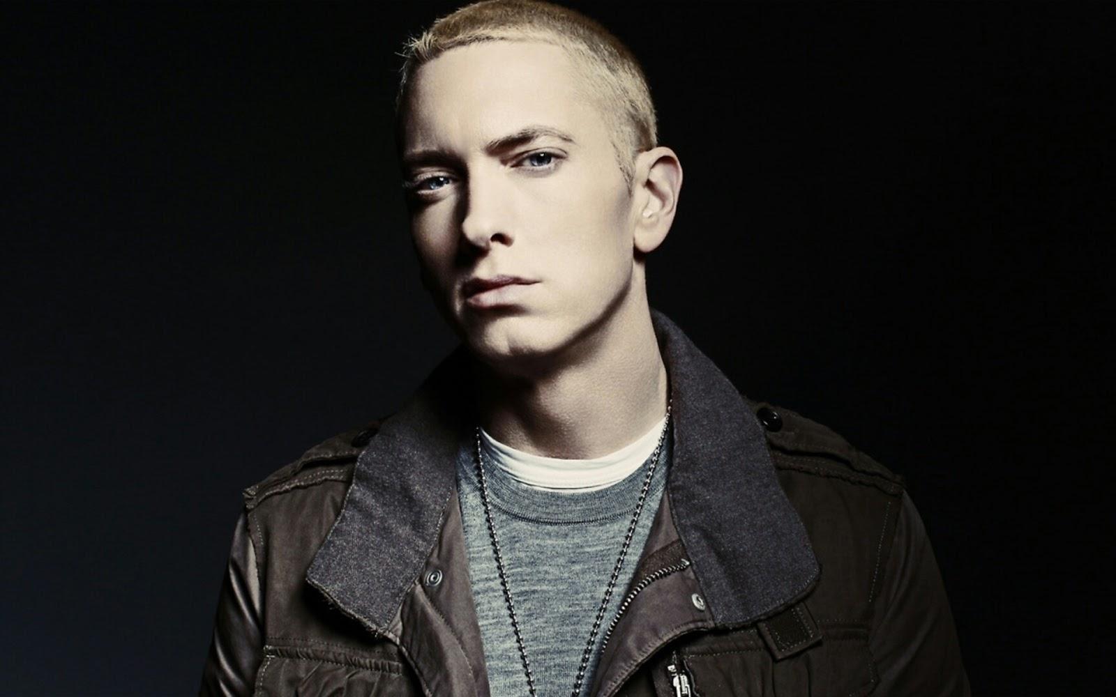 Bad Guy - Eminem: testo tradotto - Traduzione in italiano