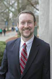 Joel Scott Davis: Mac Davis's son,  Wikipedia, Biography, Age, Height, Wife, Family
