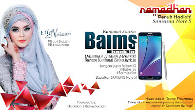 http://baims.heck.in/lomba-foto-berhadiah-samsung-note-5.xhtml