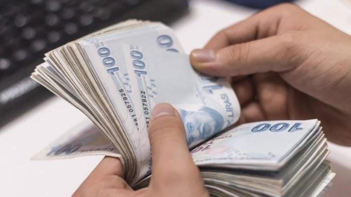 Farklı Bankalardan Kredi Çekilebilir mi?