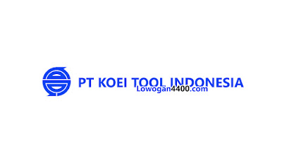 Lowongan Kerja PT. Koei Tool Indonesia Jababeka Cikarang