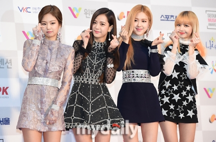 YG Entertainment announces BLACKPINK is scheduled to make their comeback in June