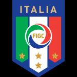 Italy Logo, Germany vs Italy, EURO 2012