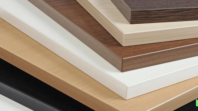 Nội thất gỗ công nghiệp đang mở ra triển vọng cho tương lai