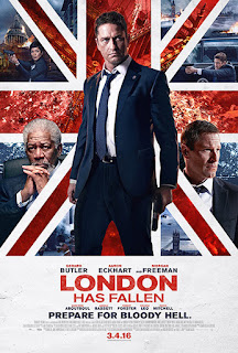 http://invisiblekidreviews.blogspot.de/2016/03/london-has-fallen-quicky-review.html