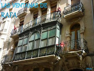 http://misqueridasventanas.blogspot.com.es/2017/01/las-ventanas-de-rafa.html