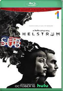 Helstrom (2020) Temporada 1 [1080p Web-Dl] [SUB] [LaPipiotaHD]
