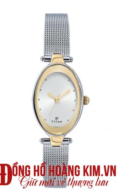 đồng hồ nữ giảm giá đẹp