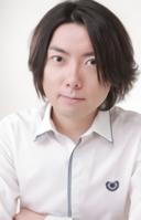 Iguchi Yuuichi