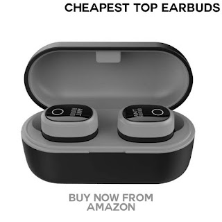 Top 5 Best Earbuds For Gaming To Buy Now