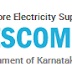 BESCOM Tollfree Customer Care Phone Email (Bangalore Electricity Supply Company Limited)