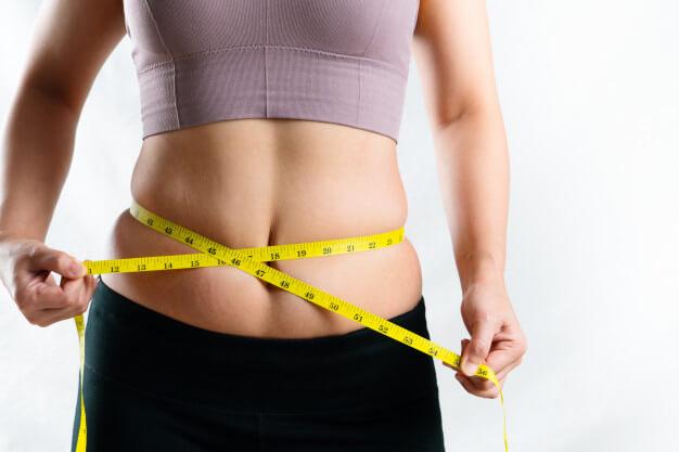 makan-lebih-banyak-lemak-dapat-membantu-membakar-lemak