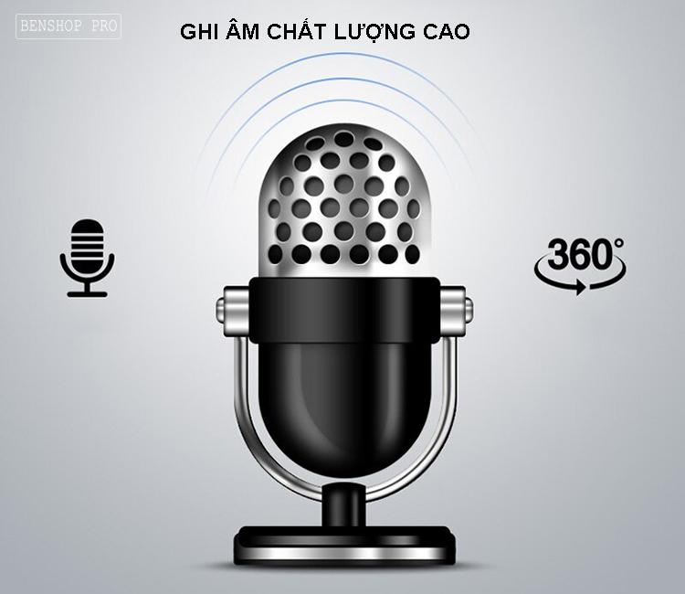 Aigo MP3-209