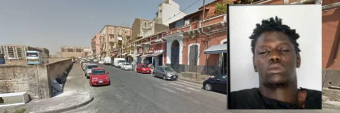 Šeštadienis Italijoje: italai protestavo, o atėjūnai viešai masturbavo ir puldinėjo policiją, vaikus