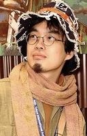Tsukahara Shigeyoshi