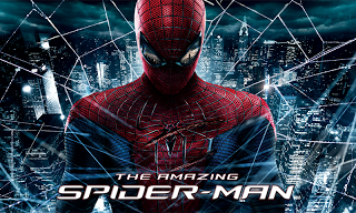 The Amazing Spider-Man APK+DATA v1.1.7 (No Root+Offline) Download