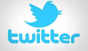 قصة مخترع تويتر